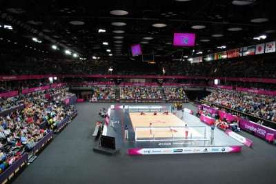 Copper Box section 208