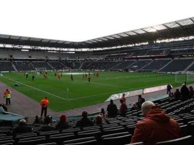 Stadium:mk, section: 35, row: P, seat: 1003
