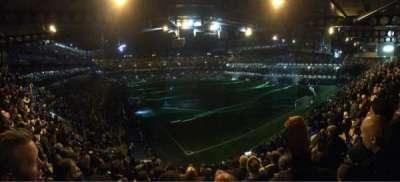 Stamford Bridge section SU6