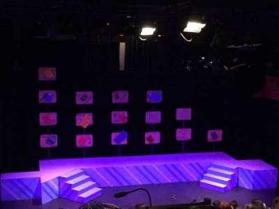 Duke Energy Theater