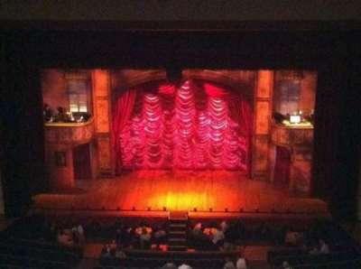 Belk Theater