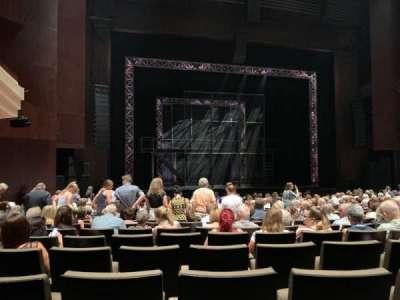 Lyric Theatre at the Queensland Performing Arts Centre