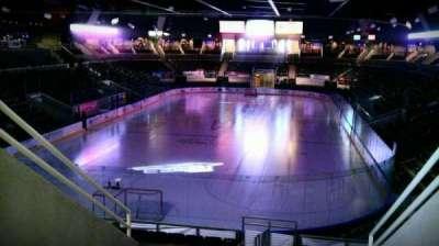 Scheels Arena