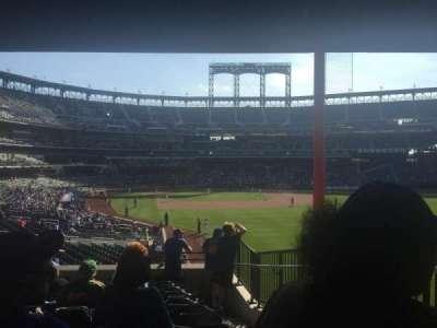 Citi Field, section: 104, row: 32, seat: 16