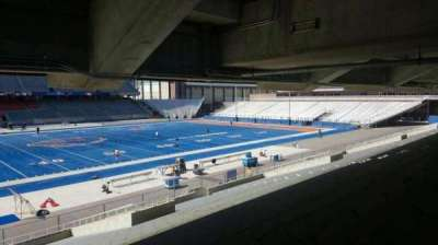 Albertsons Stadium, section: 24, row: T, seat: 33
