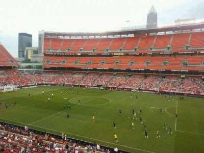 FirstEnergy Stadium section 336