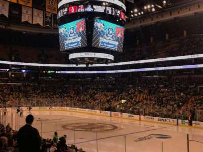 Restaurants Near Td Garden