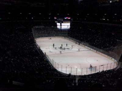 Scottrade Center section 331