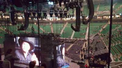 Vivint Smart Home Arena, section: 11, row: 26, seat: 17