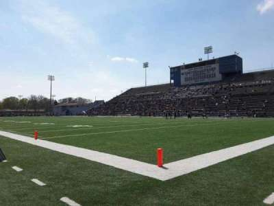 Braly Stadium