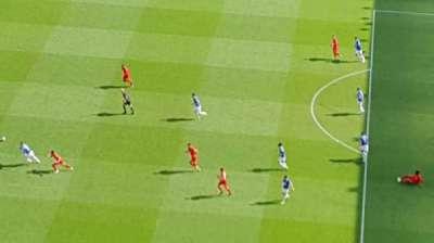 Anfield section U7
