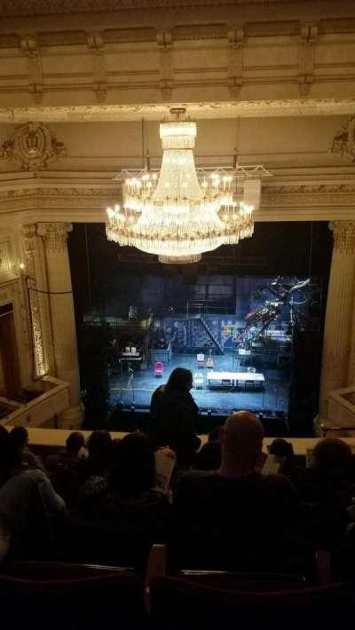 Shubert Theatre (Boston)