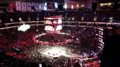 Wells Fargo Center, section: 216, row: 15, seat: 11