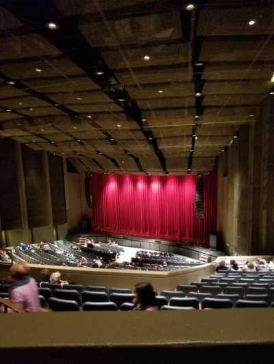 Berglund Performing Arts Theatre