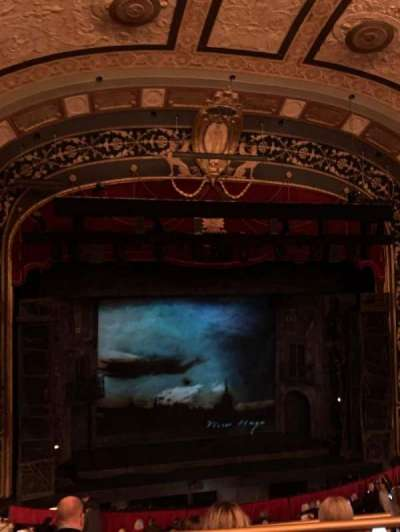 Palace Theater (Waterbury)