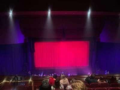 Crown Theatre (Perth)