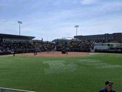 Alumni Field at The Wilpon Complex