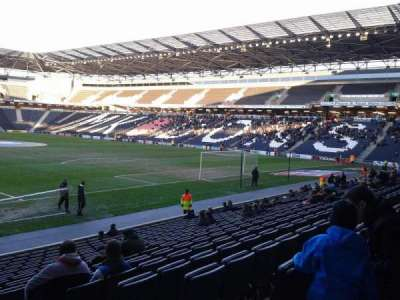 Stadium:mk, section: 15, row: S, seat: 447