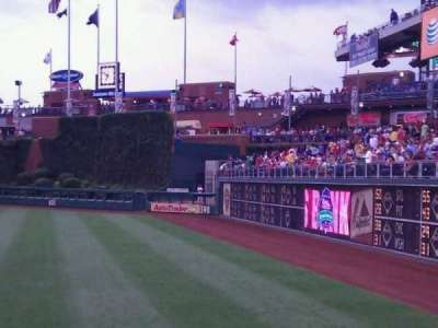Citizens Bank Park, section: 108, row: 12, seat: 17