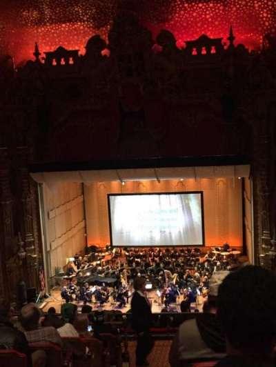 Symphony Of The Goddess Tour Philadelphia