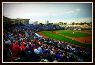 Sioux Falls Stadium