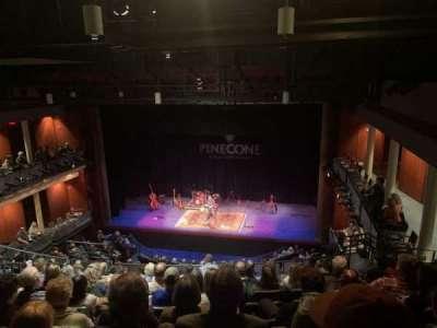 A.J. Fletcher Opera Theater