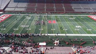 High Point Solutions Stadium, section: 224, row: 3, seat: 7