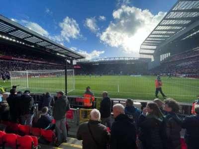 Anfield, row: 6