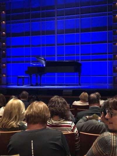 Photos From Stephen Sondheim Theatre
