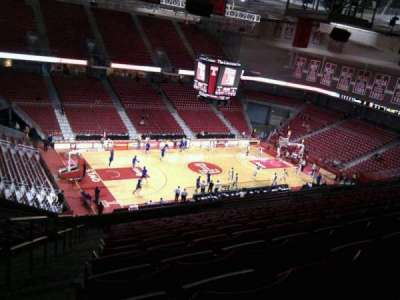 Liacouras Center section 205