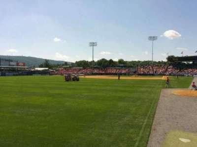 FirstEnergy Stadium (Reading), section: ga