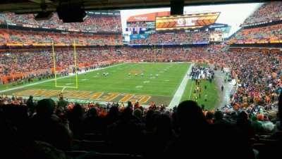 FirstEnergy Stadium section 149