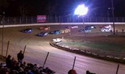 Florence Speedway