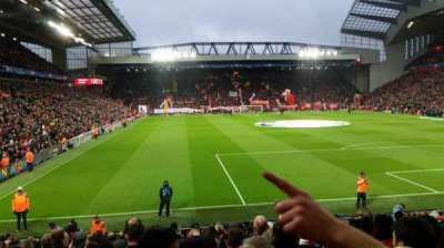 Anfield section 126