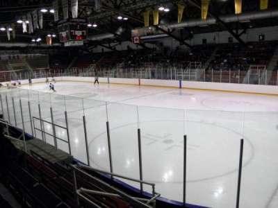 Varsity Arena