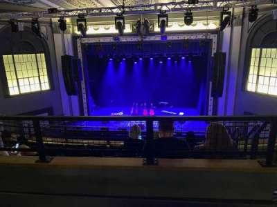 Roxian Theatre