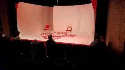 TBG Theatre