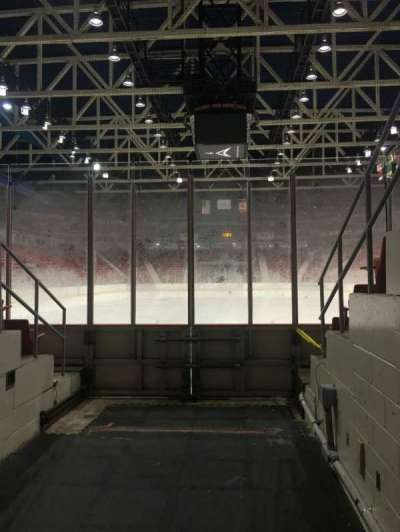 Herb Brooks Arena