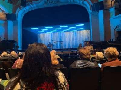 Pasadena Playhouse