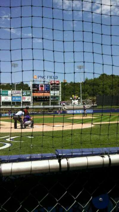 PNC Field section 20