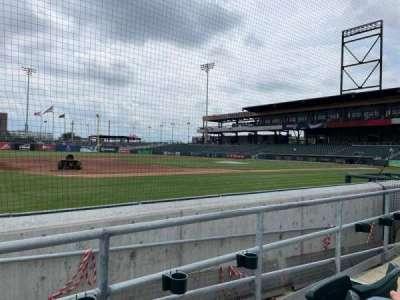 Riverfront Stadium
