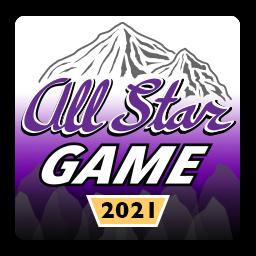 2021 MLB All-Star