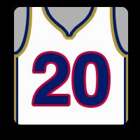 Pelicans Fan