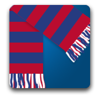 Crystal Palace FC Game