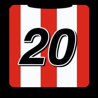 Southampton FC Fan
