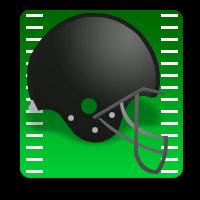 Jacksonville Jaguars Game
