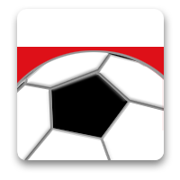 Polish Football Association