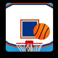 Charlotte Hornets Game
