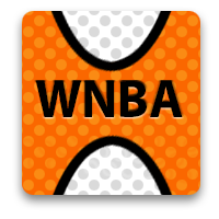Women's National Basketball Association