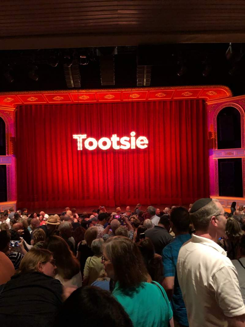 Is Tootsie Closing Next?